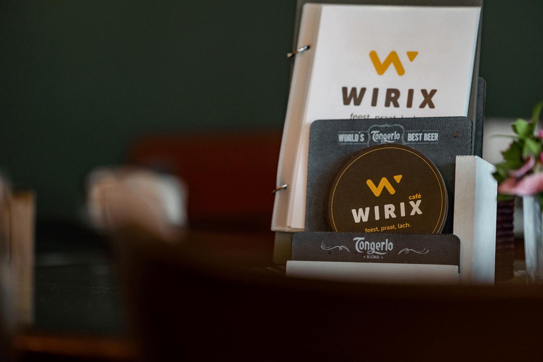 Wirix